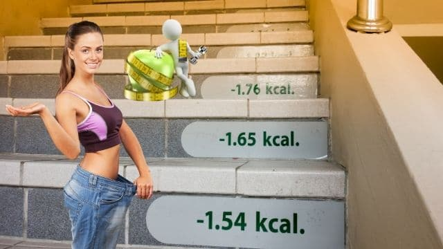 How Long Does It Take To Lose Weight | 8 Top Secret Revealed